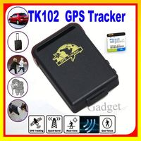 Best GPS satellite Tracking System Free Cell Phone GPS Tracker