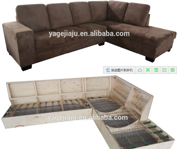 Living room soft comfortable sofa set European style cheap sectional round sofa  sc 1 st  Alibaba : european sectional sofa - Sectionals, Sofas & Couches