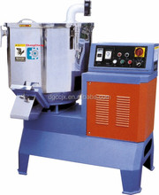 Commercial dry color mixing machine with superior material