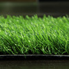 Wholesale Plastic Garden Landscaping Synthetic Artificial