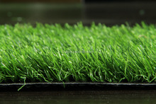 Wholesale plastic garden landscaping synthetic artificial grass and turf