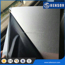High Quality Stainless Steel SUS440C Plate