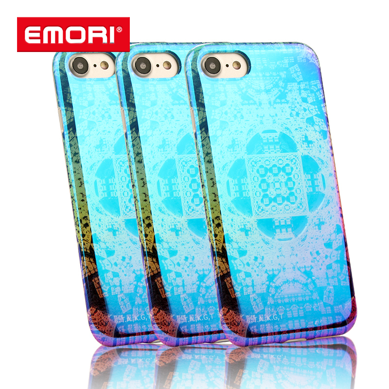 New product custom brand mobile phone case cover