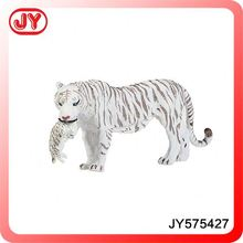 New Hot-sale low price China Manufacturer used stuffed animals