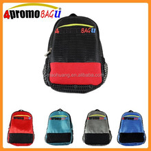 Alibaba china quanzhou factory images of school bags and backpacks