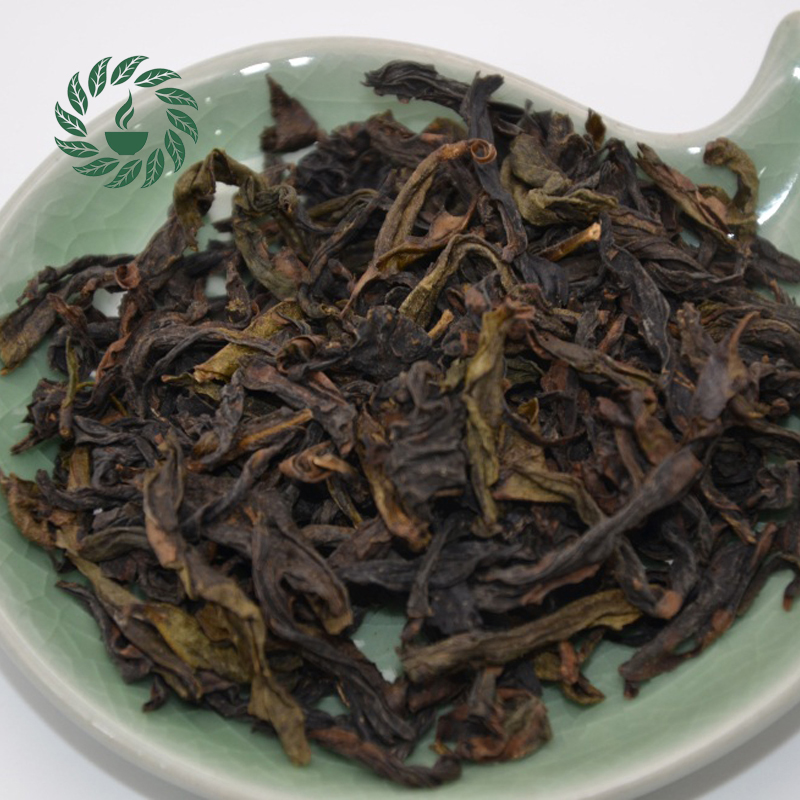 Natural Chinese rare best Yunnan zi juan Black tea top quality most elegant tea health are product in Yunnan
