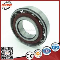 Free sample technogym prices angular contact ball bearing
