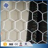 /product-detail/30-years-factory-supply-galvanized-anping-hexagonal-mesh-60583076799.html
