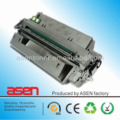 2610a for toner cartridge 2610a