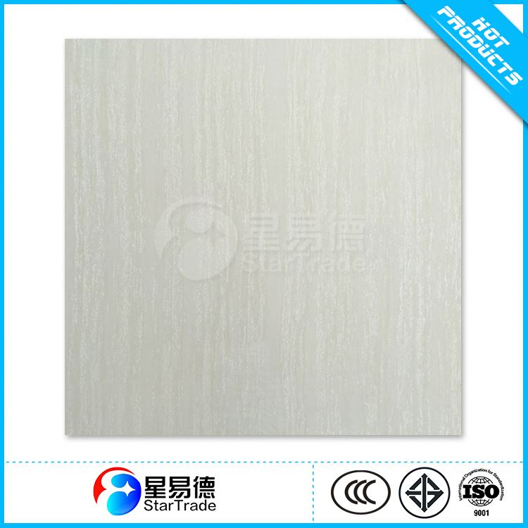 special tiles floor ceramic thin bright colored porcelain floor tile