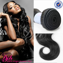 body twist human hair weaving,yaki body wave hair,blonde body wave hair
