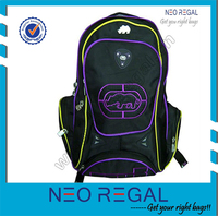 fashionable custom made backpacks