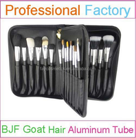 Hot Sale Professional Makeup Brush set with factory price 29pcs