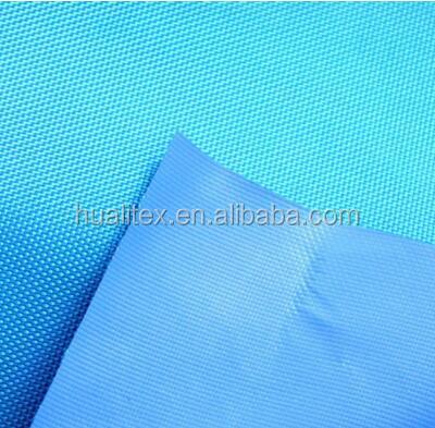 Ткань для сумок - poshvuru
