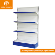 Flat Back Pharmacy Display Rack <strong>Shelf</strong> /Wall Mount Display <strong>Shelf</strong>