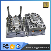 eletronics accessories low volume electronic products mould
