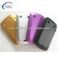 High Quality Aluminum Metal Case for BlackBerry Bold 9900 9930
