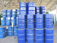 Solvent in safty film, Methylene Chloride (MC) CAS: 75-09-2