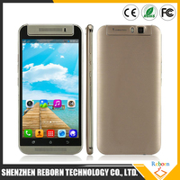 5.5 inch Android 4.4 Cheap 3G Smartphone with Dual SIM card