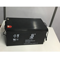 12v 200ah deep circle inverter battery, solar battery