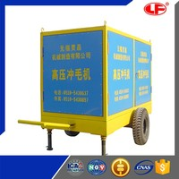 washing machine motor price