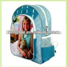 2013 New school back bag