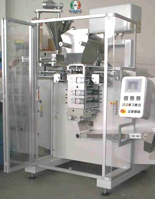 Smt 700 New Powder Packaging Machine