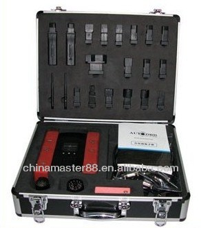 Multifunction Auto diagnostic tool AD-1