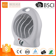 Manufacturer Made In China Simple Fashional Design room space heaters