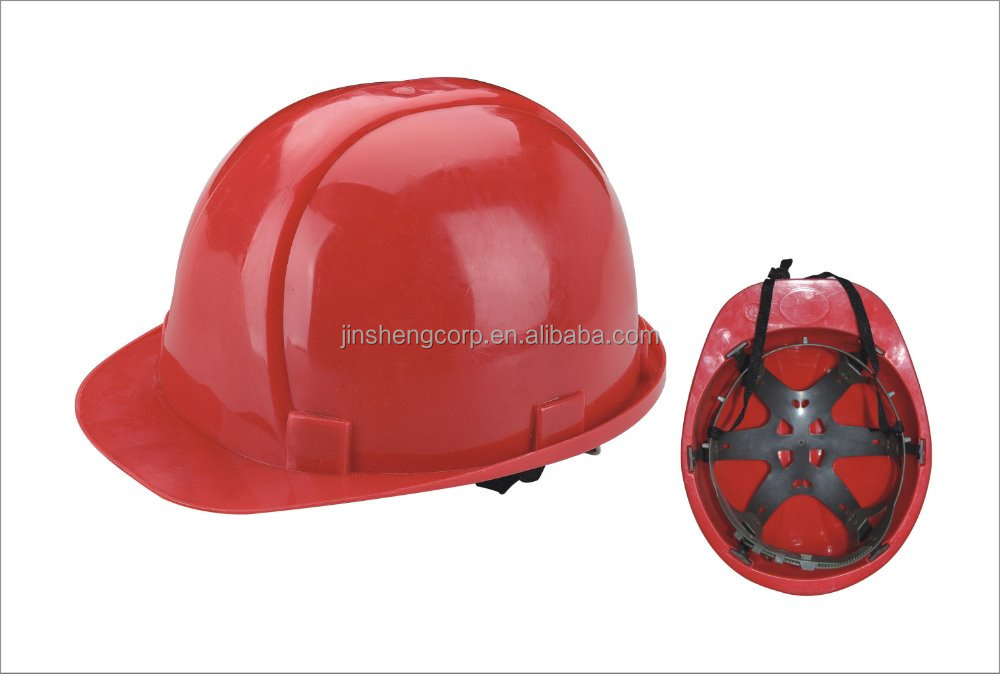 safety helmet construction safety helmet workwear PPE cheapest safety helmet
