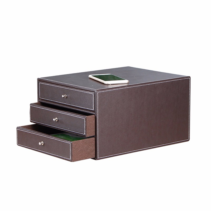 Decorative container filing cabinet categories filing cabinet home office organization