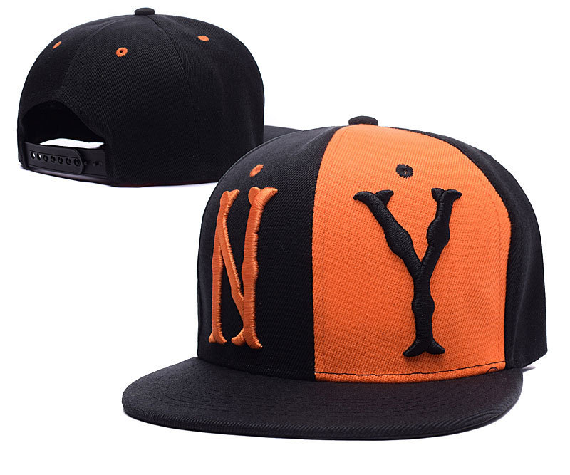 Get Quotations · Drop shipping hombre casquettes NY gorras planas beisbol  letter M money mens caps cheap snapback hats 599d65c4b1b2
