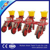 ANON tractor mounted corn seeder planter machine for sale