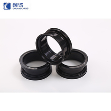 China Wholesale Market Flexible Rubber Bellows Seal EPDM