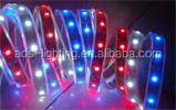 Solar powered led strip lights constant current led strip cheap smd led strip light