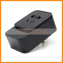 Compatible With Android IOS Wireless Socket Wifi Remote Control Switch For Home Appliances