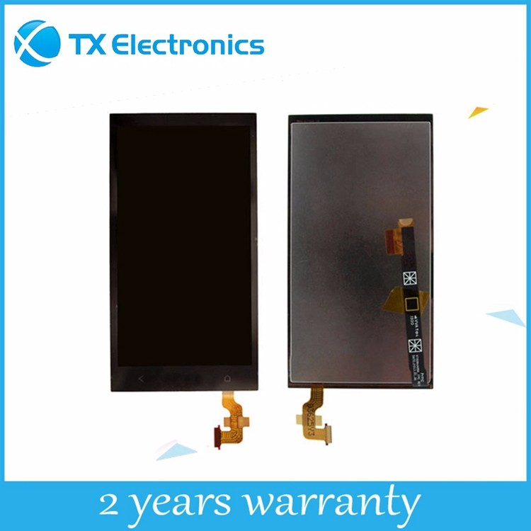 Wholesale spare parts lcd for htc one m9,for htc desire hd a9191 lcd screen
