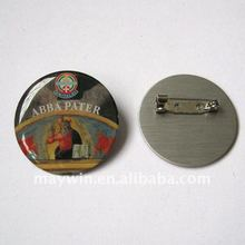 2012 novelty badges of the best quality
