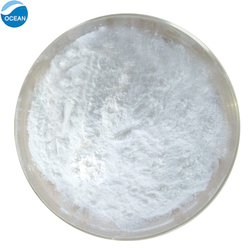 HOT!!factory supply top quality Anastrozole; 120511-73-1 ; Arimidex