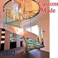 outdoor stair steps lowes\curved staircase design