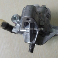 Car Parts 56110 RAA A01 Hydraulic