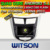 WITSON Android 5.1 CAR DVD For HYUNDAI VERNA 2011 WITH CHIPSET 1080P 16G ROM WIFI 3G INTERNET DVR SUPPORT