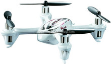 new product drone toy for sale small aircraft scale model