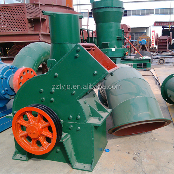 portable mini hammer mill with the best Price
