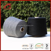 Consinee use prime raw merino wool material 100% merino wool yarn chinese knitting wool