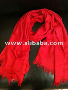 Pashmina, Shawls from Turkey. Directly from Turkish manufacturer.