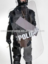 anti riot shield
