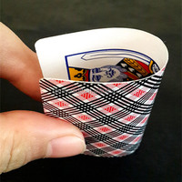 Top sale wholesale playing cards,Trading card game,casino poker sets