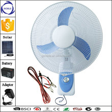 China factory direct sell small wall mount fan 10 inch wall fan