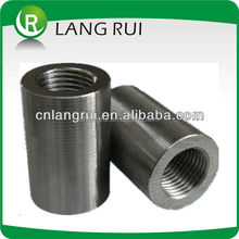 carbon steel building material for construction
